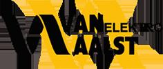 Van Aalst Elektro